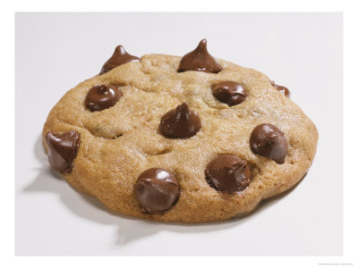 Chochlate chip cookie recipes